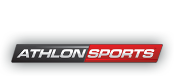 Athlon Sports Athlon Sports covers professional and college football and basketball, plus baseball, racing, and golf.